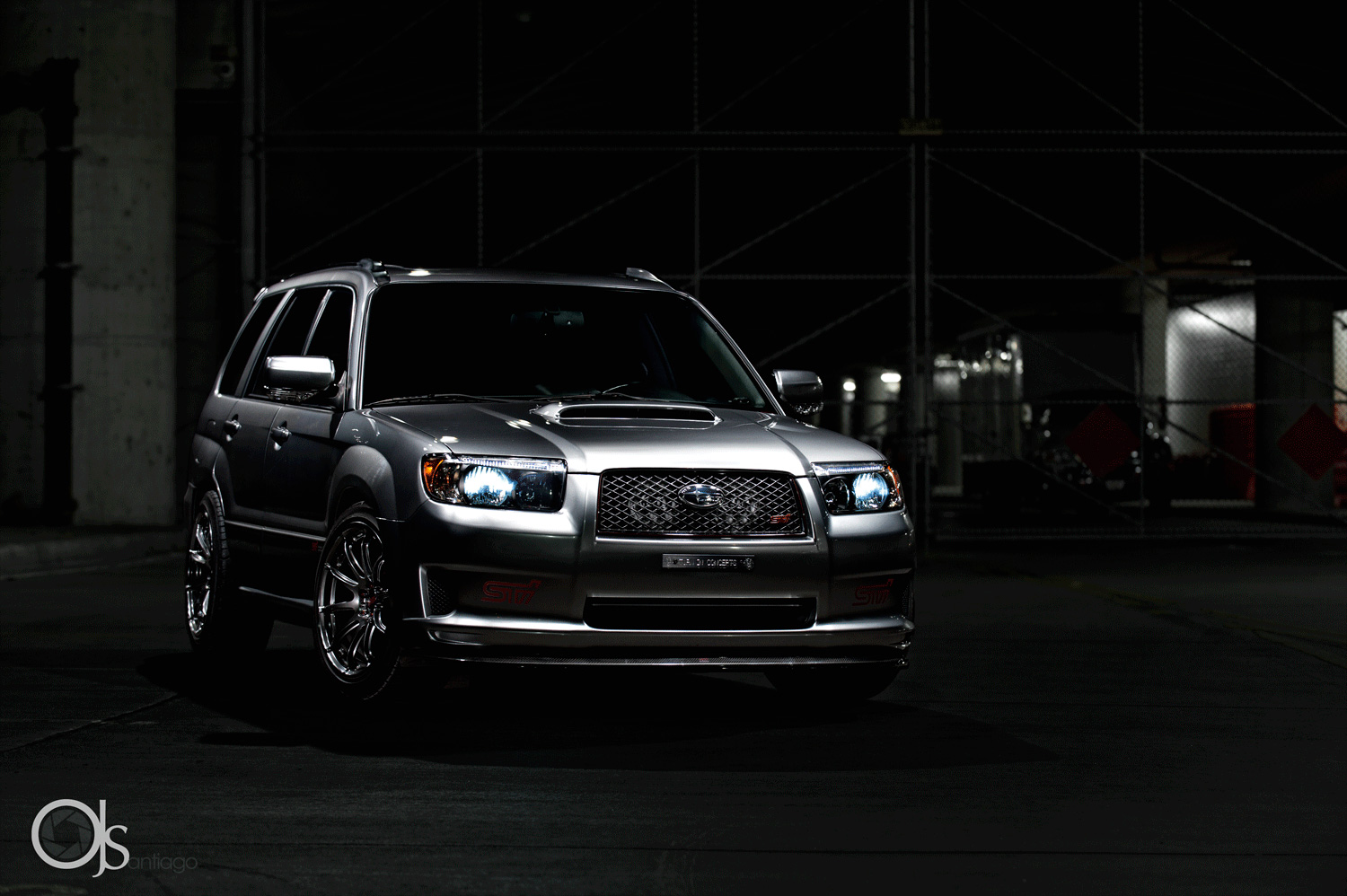 Top scoob the gray goose top scoob 025 canadian spec oem hid headlight assemblies with working manual leveling switches hella off road lamps behind the grill 2008 forester sports xt black tail vanachro Images