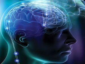 دماغ شفاف