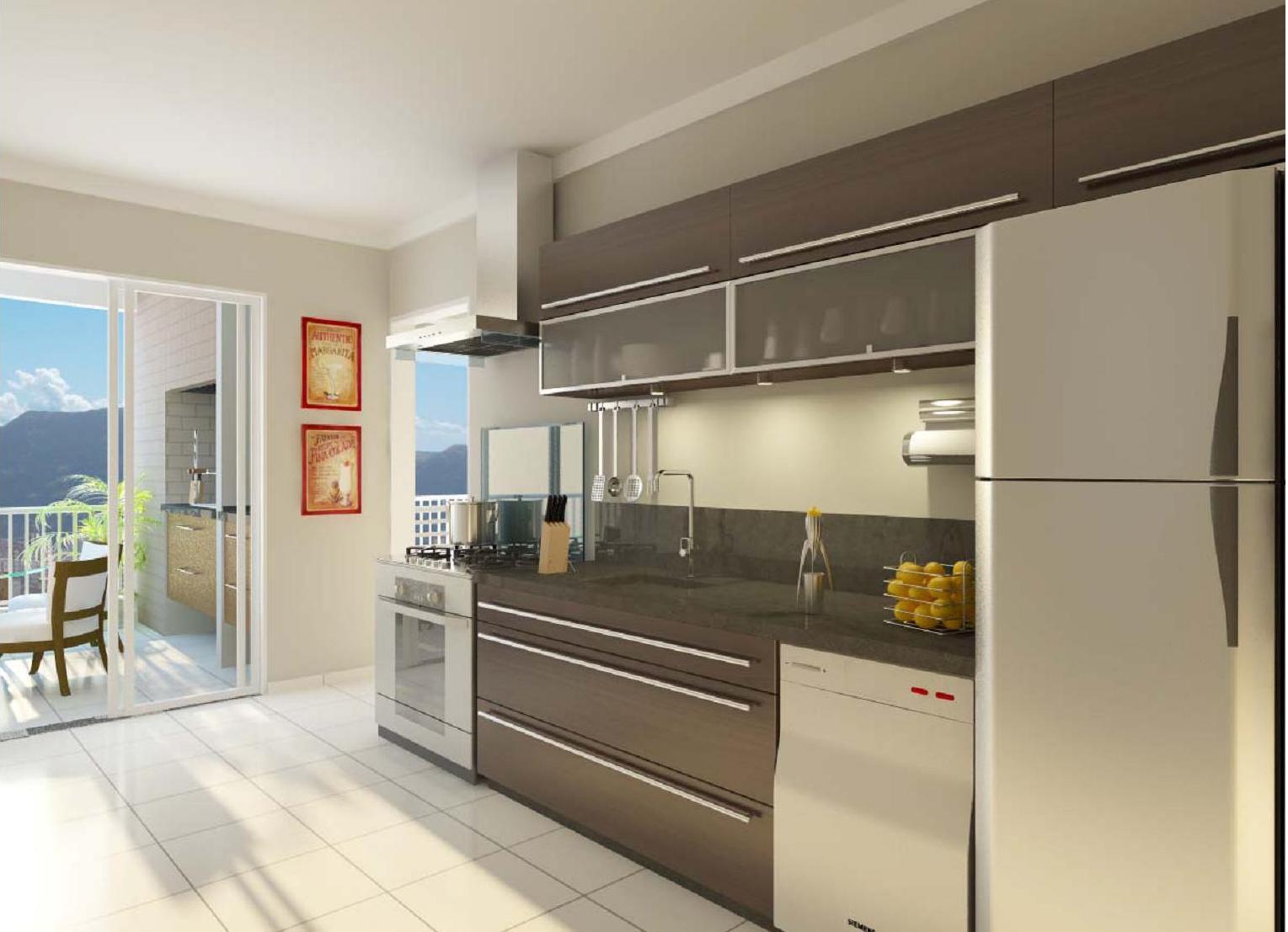 #347597 SOB MEDIDA 1529x1107 px Projetos De Cozinhas Sob Medidas #747 imagens