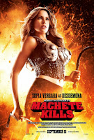 new english moviee 2014 click hear............................. Machete+kills