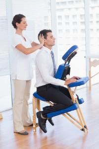 Vital terapia - Sillas masaje ...