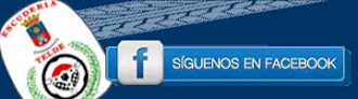 Club Deportivo Cludemoteld en Facebook