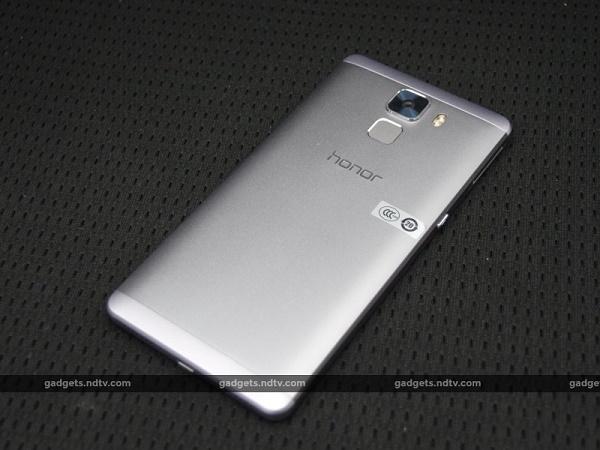 Huawei-p9-max-moi-3