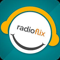 RÁDIO CABRIOLA no RADIOFLIX