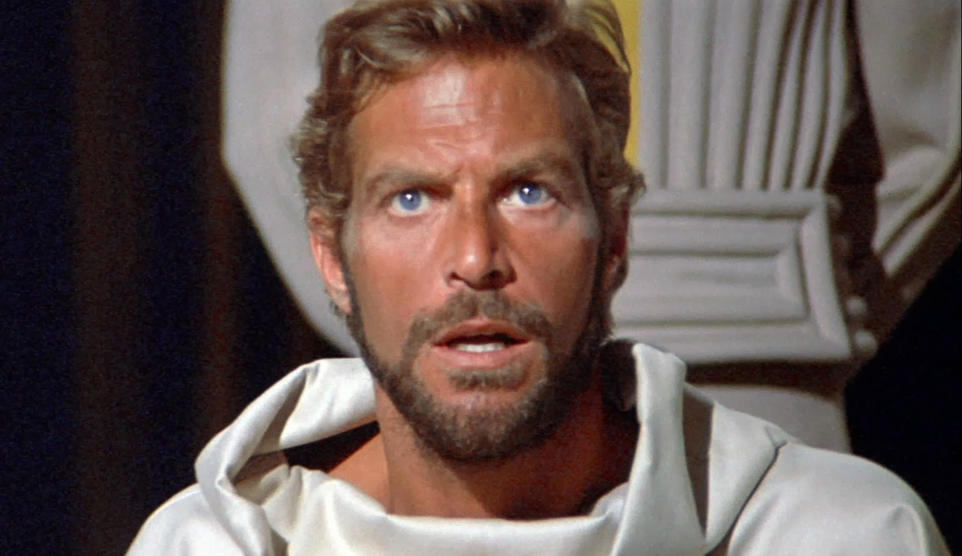 james franciscus - photo #21