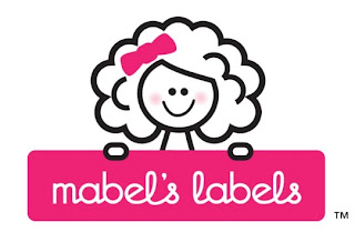 Mabels Labels Back To School Combo Giveaway