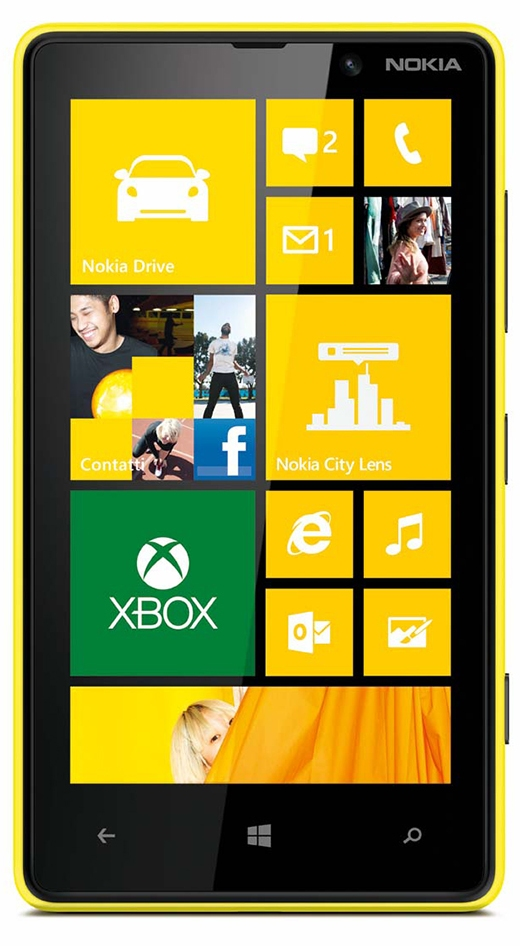 Nokia Lumia 820 Price in uae, saudi, UK