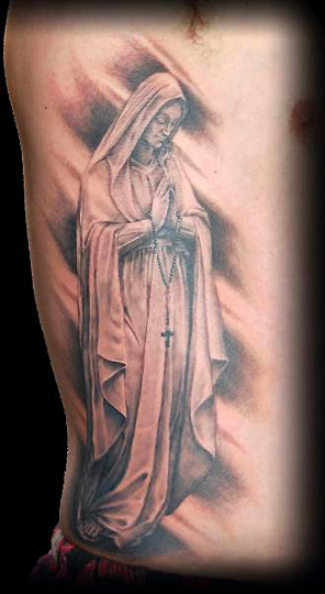 tattoo ideas tattoo designs religious tattoo designs