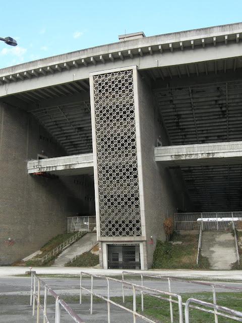 Népstadion, Puskás Ferenc, Budapest, stadion
