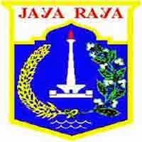 Gambar untuk Formasi CPNS 2014 DKI Jakarta