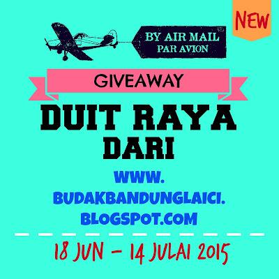 http://budakbandunglaici.blogspot.com/2015/06/giveaway-duit-raya-dari-bbl.html