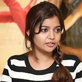 Swathi Photos at Bangaru Kodi Petta Movie Interview 60