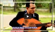 Gabil ATT Zafin Remix (Qasidah Ambon)