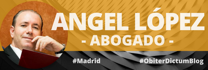 Angel López - Abogado - Madrid - alopez@recursosprofesionales.es