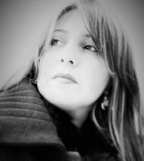 Rachel Chidiac - Poétesse libanaise