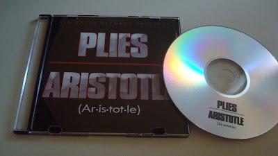 Plies-Aristotle-(Bootleg)-2011-CR