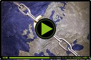 ΒΟΜΒΑ ΜΕΓΑΤΟΝΩΝ : Οι ελληνικές τράπεζες δεν είναι σίγουρο ότι θα ανοίξουν Δευτέρα