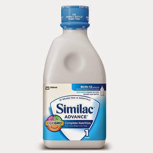 冷蔵庫 粉ミルク