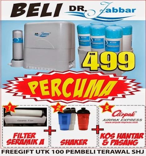 Dr. Jabbar [3]