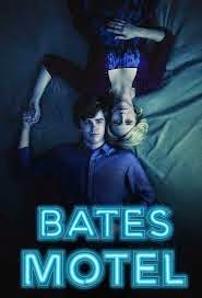 Assistir Bates Motel Dublado 2x01 S02E01 - Gone But Not Forgotten Online