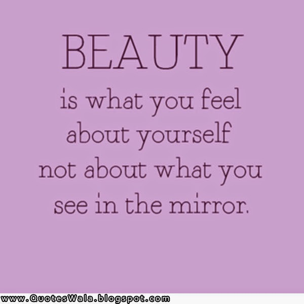 Beauty Salon Quotes Quotesgram