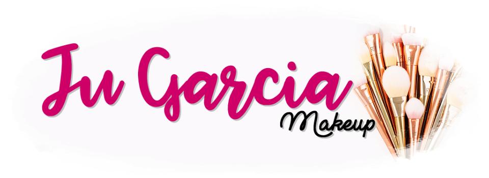 JU GARCIA ♥