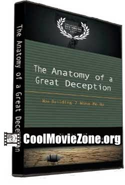 The Anatomy of a Great Deception (2014)