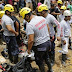 Suspenden búsqueda de mineros en Nicaragua.