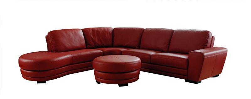 Mb muebles a tu estilo muebles dormitorio salas mueble for Muebles maldonado
