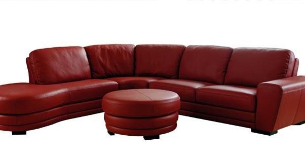 Fotos de muebles esquineros para sala for Quiero tus muebles