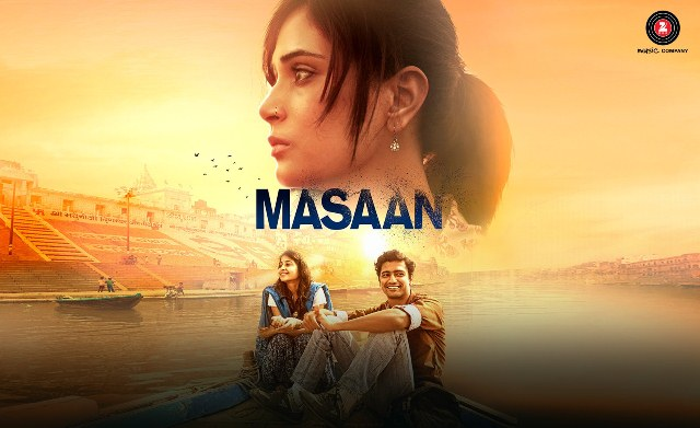 Massan (Fly Away Solo) (2015)