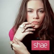 shae chord