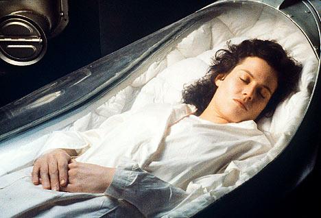 Ripley na hiperbárica