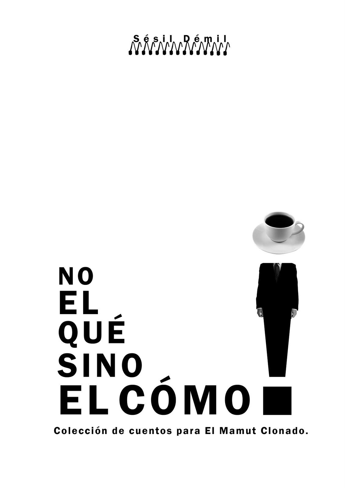 Editado por El Mamut...