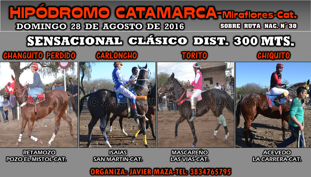 28-08-16-HIP. CATAMARCA-CLAS.