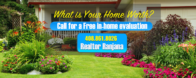 What's your home worth? Don't rely on automated estimates. Click here to get your pricing done right!