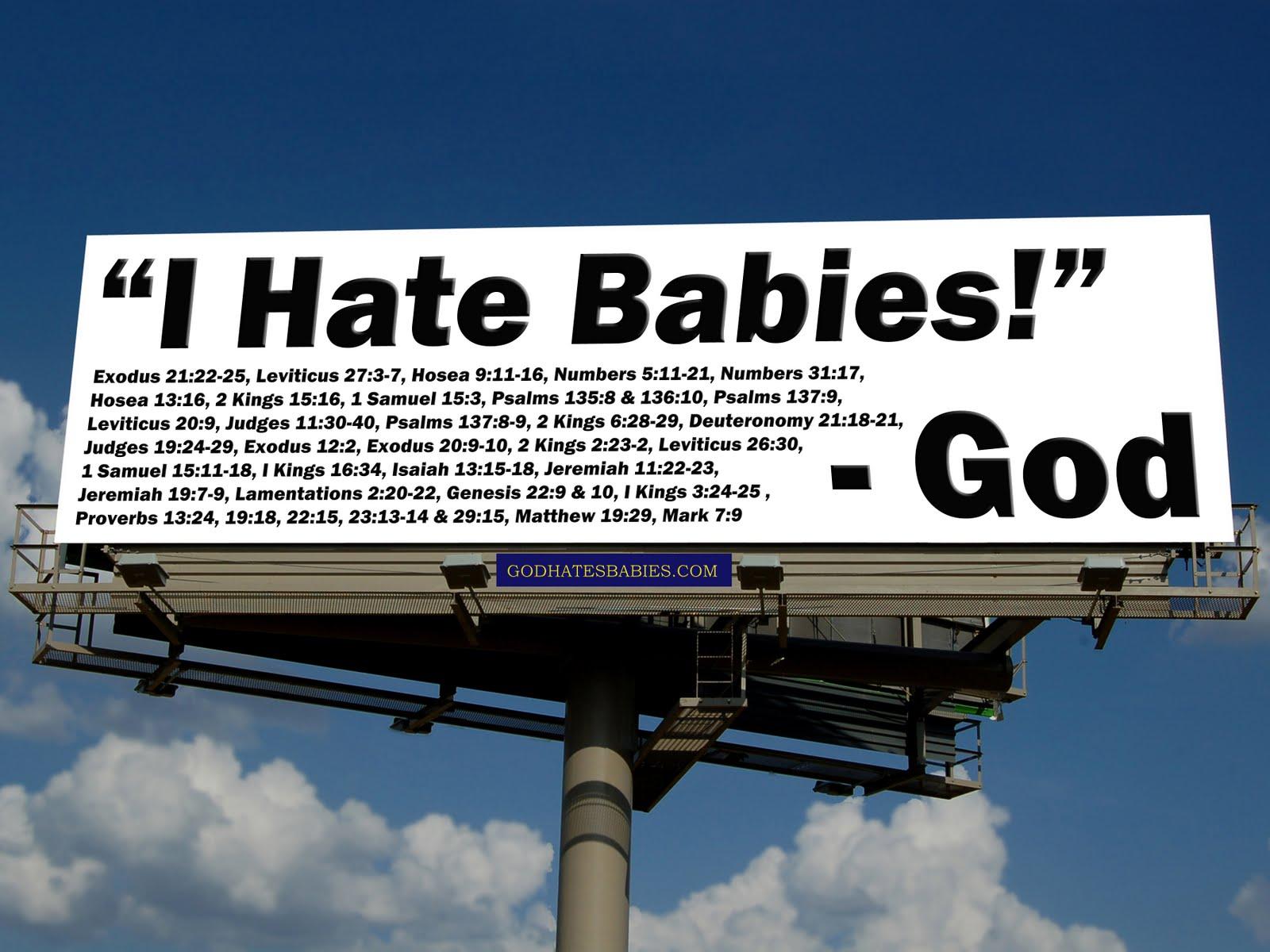 [Image: god%2Bhates%2Bbabies%2B9x12.jpg]