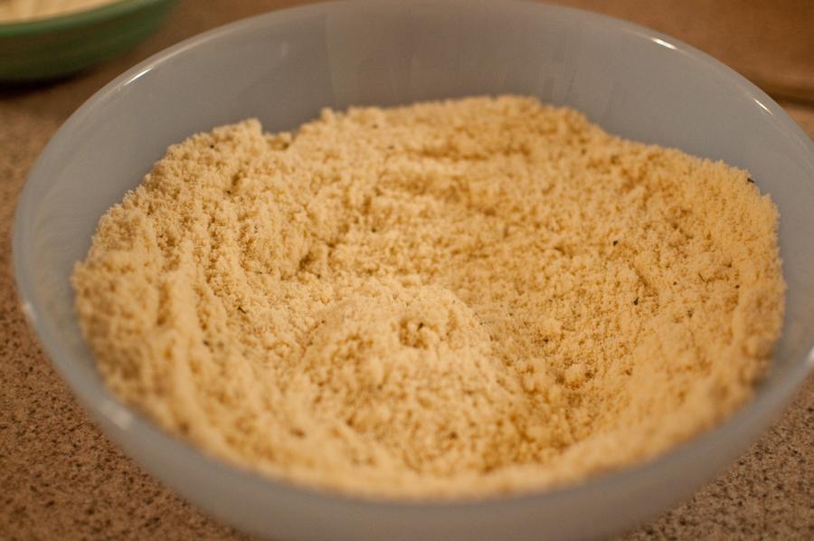 how to make sugar free sour mix