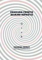 Panduan Belajar Hipnotis