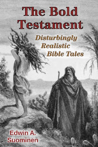 <em>The Bold Testament</em>