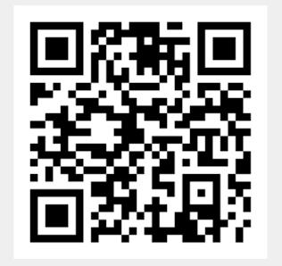 QR Code บันทึกรายงาน อสม. สสอ.เพ็ญ