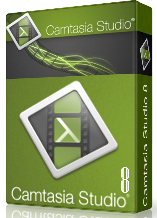 Camtasia.Studio FREE DOWNLOAD