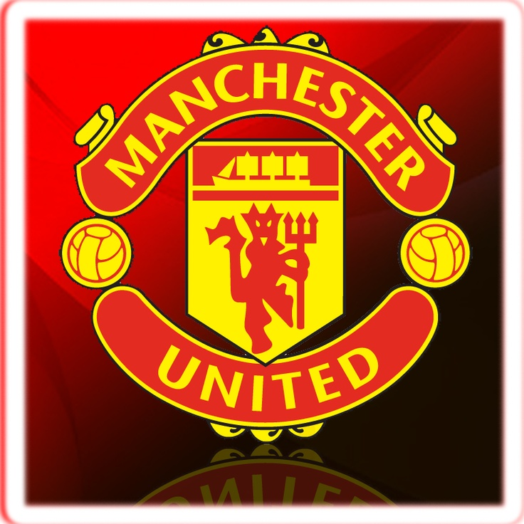 Nästa match