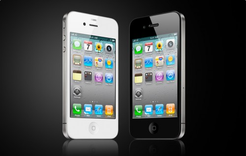 iphone 4g white release date. iphone 4 white release date.