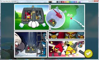 Angry+Birds+Rio+1.4.4+d