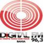 Rádio Digital FM 96,3