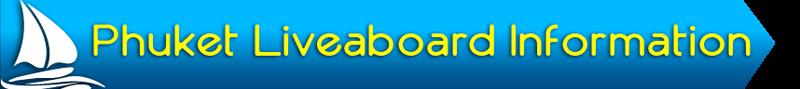 www.underwater-holidays.com