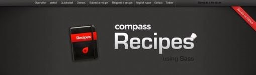 Compass Recipes