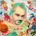 Miguel Bosé - Amo [Disco Completo][320Kbps] [2014]