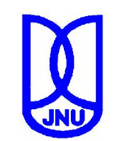 Jobs of Junior Research Fellow in Jawarharlal Nehru University (JNU)--   sarkari all jobs